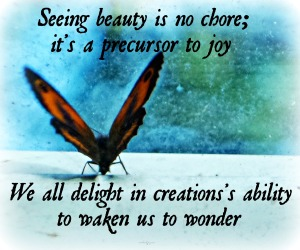 write31days-journeying-into-joy-beauty-brushes-by-as-butterfly-woj