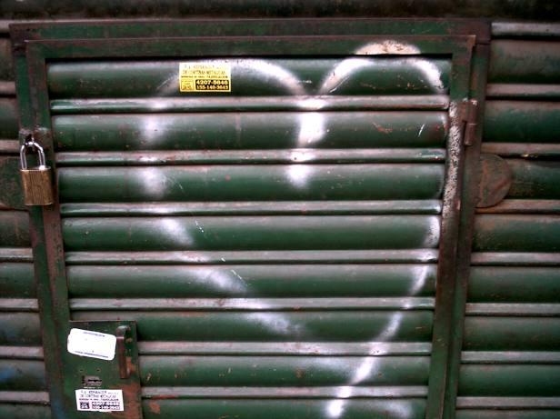 heart locked up file image used on WoJ