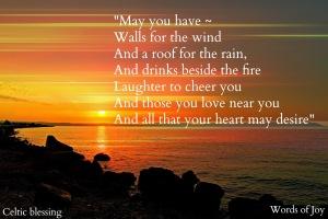 dawn-celtic-blessing-for-Words-of-Joy