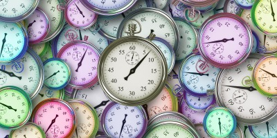 stopwatches - time - a time to speak and a time to refrain @wordsofjoy.me