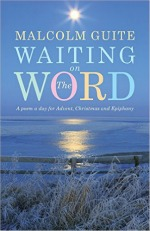 Waiting on the Word book image