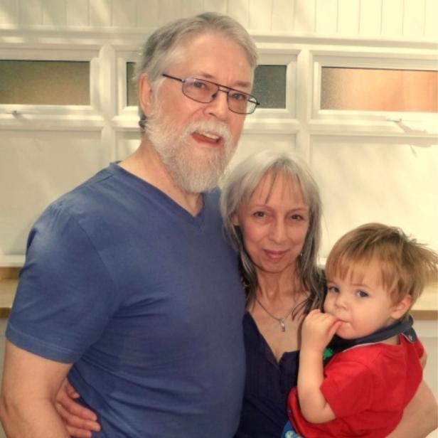 family - Joy with P and E (C)joylenton @wordsofjoy.me