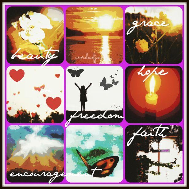 collage WoJ ethos
