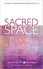 sacred space book image
