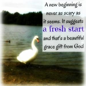 beginning-fresh-start-woj