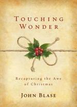 touching wonder book image