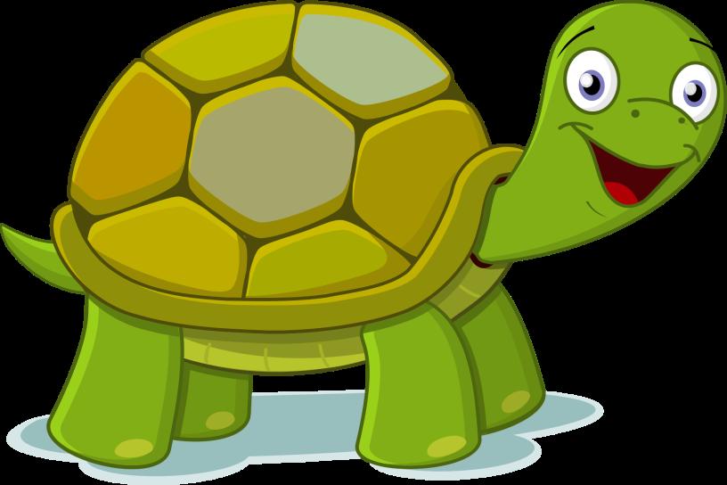 perseverance - on timing, creativity, and its reward @joylenton.com - image from pixabay.com